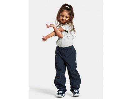 vin kids pants 503313 039 a202