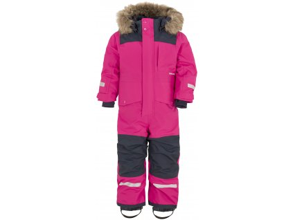 bjornen kids coverall 4 503314 195 a202