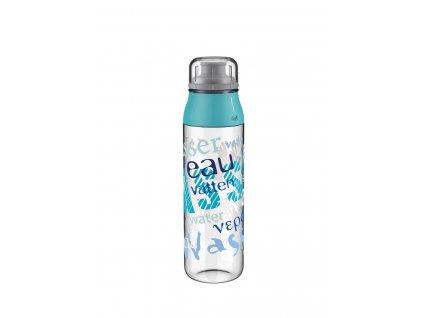 Lahev Tritan Water 0,7l