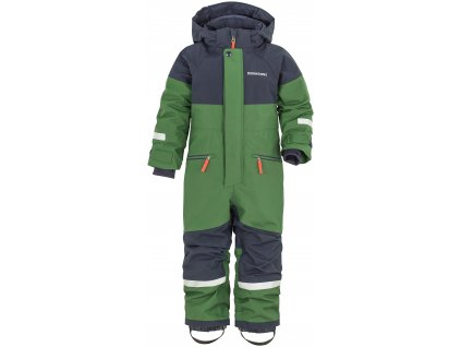 cornelius kids coverall 2 503318 423 a202