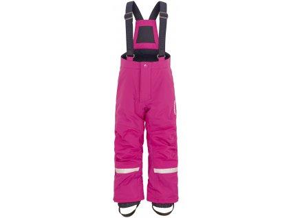 idre kids pants 4 503357 195 a202