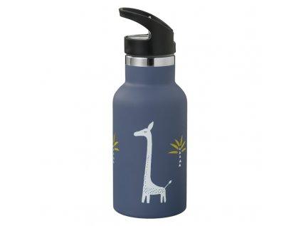 nordic termoflasa fresk giraf