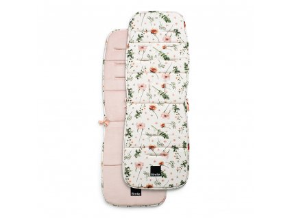 cosy cushion meadow blossom elodie details 50770136588NA 1