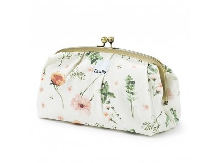zip and go meadow blossom elodie details 50610138588NA 1