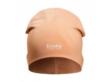 Elodie mössa 2 1 1000px