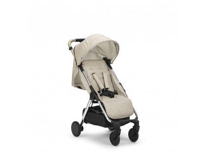 Mondo stroller tender blue dew elodie details 8082113589NA 1