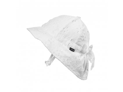 sun hat embroidery anglaise elodie details 50580133103DE 1