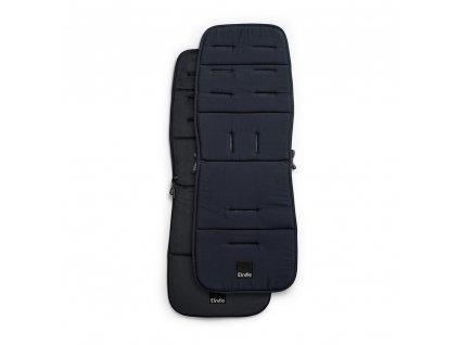 cosy cushion juniper blue elodie details 50770133192NA 1