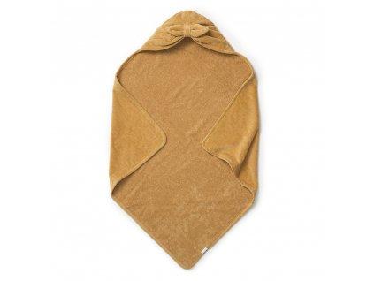 Osuška Gold Bow