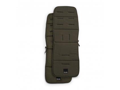 cosy cushion rebel green elodie details 50770135186NA 1