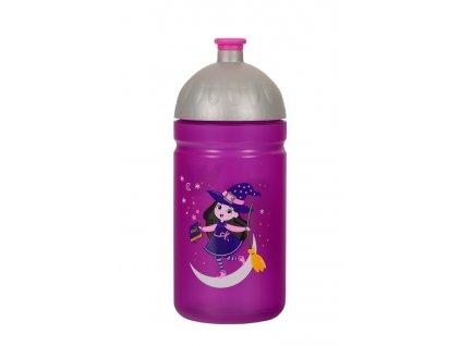 zdrava lahev carodejka 0 5l (1)