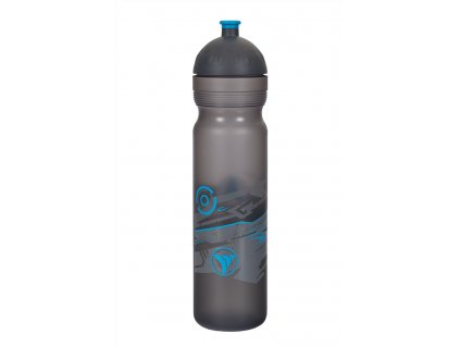 zdrava lahev energy 1 0l