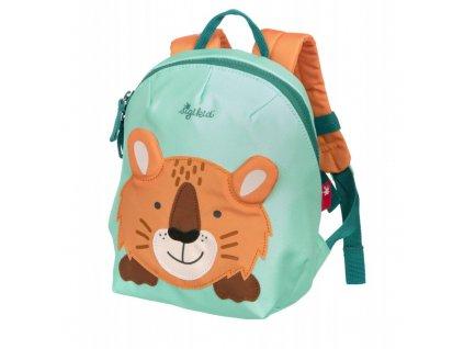 sigikid mini rucksack tigersigikid4001190252282