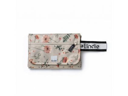 portable changing pad meadow blossom elodie details 50675120588NA 1