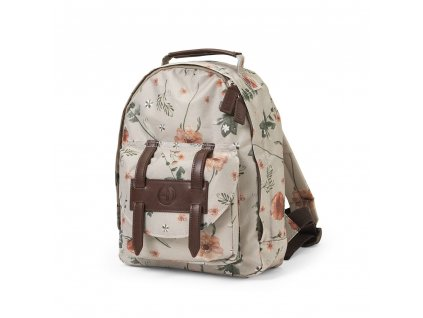 backpack mini meadow blossom elodie details 50880135588NA 1