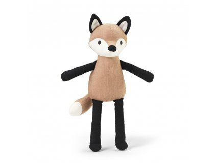 snuggle florian the fox elodie details 70370134654NA 1