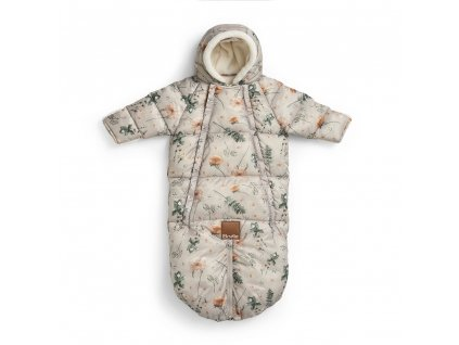 baby overall meadow blossom elodie details 50510126588DC 1