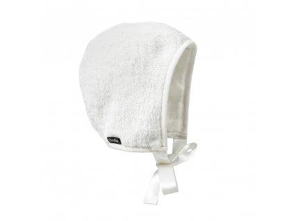 winter bonnet shearling elodie details 50535107098DA 1 (1)