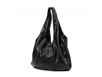 changing bag black elodie details 50671101120NA 1