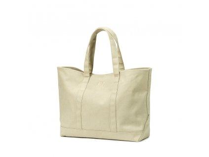 changing bag pure khaki elodie details 50673102116NA 1