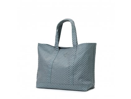 changing bag turquoise nouveau elodie details 50673103507NA 1