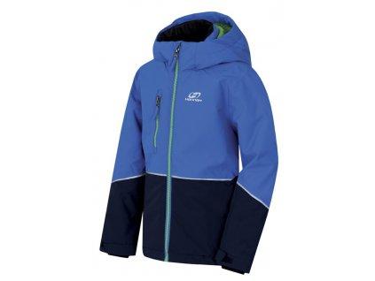 10014684HHX01 Anakin Jr, directoire blue dress bl