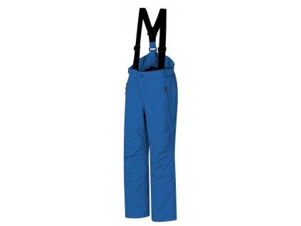 10005158HHX01 Akita Jr II, directoire blue