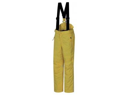10014678HHX01 Akita Jr II, vibrant yellow