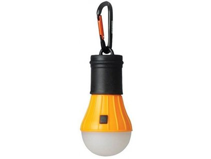 Přívěsek Munkees Led Tent lamp