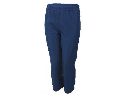 Dětské nepromokavé kalhoty Color Kids Benz - Navy