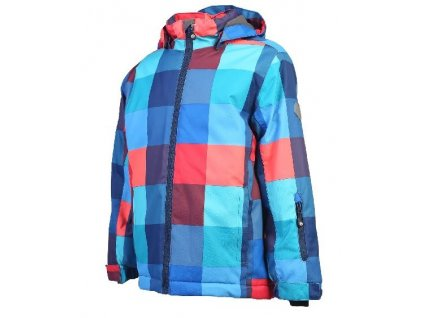 Color Kids Rialto ski jacket Estate blue
