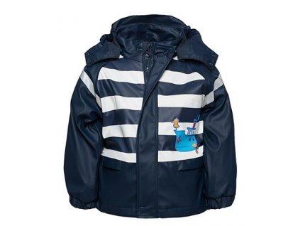 Nepromokavá souprava Maximo little sailor