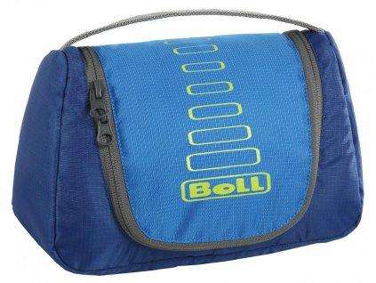 Kids Washbag Boll dutchblue (modrá)