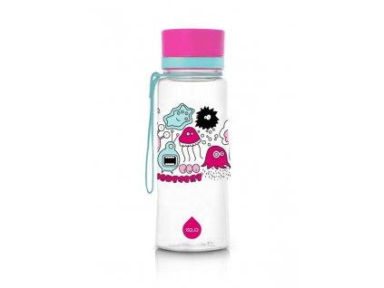 equa bpa free water bottle pink monsters 1800x1800