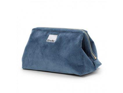 Příruční taška Zip&Go Elodie Details - Tender Blue