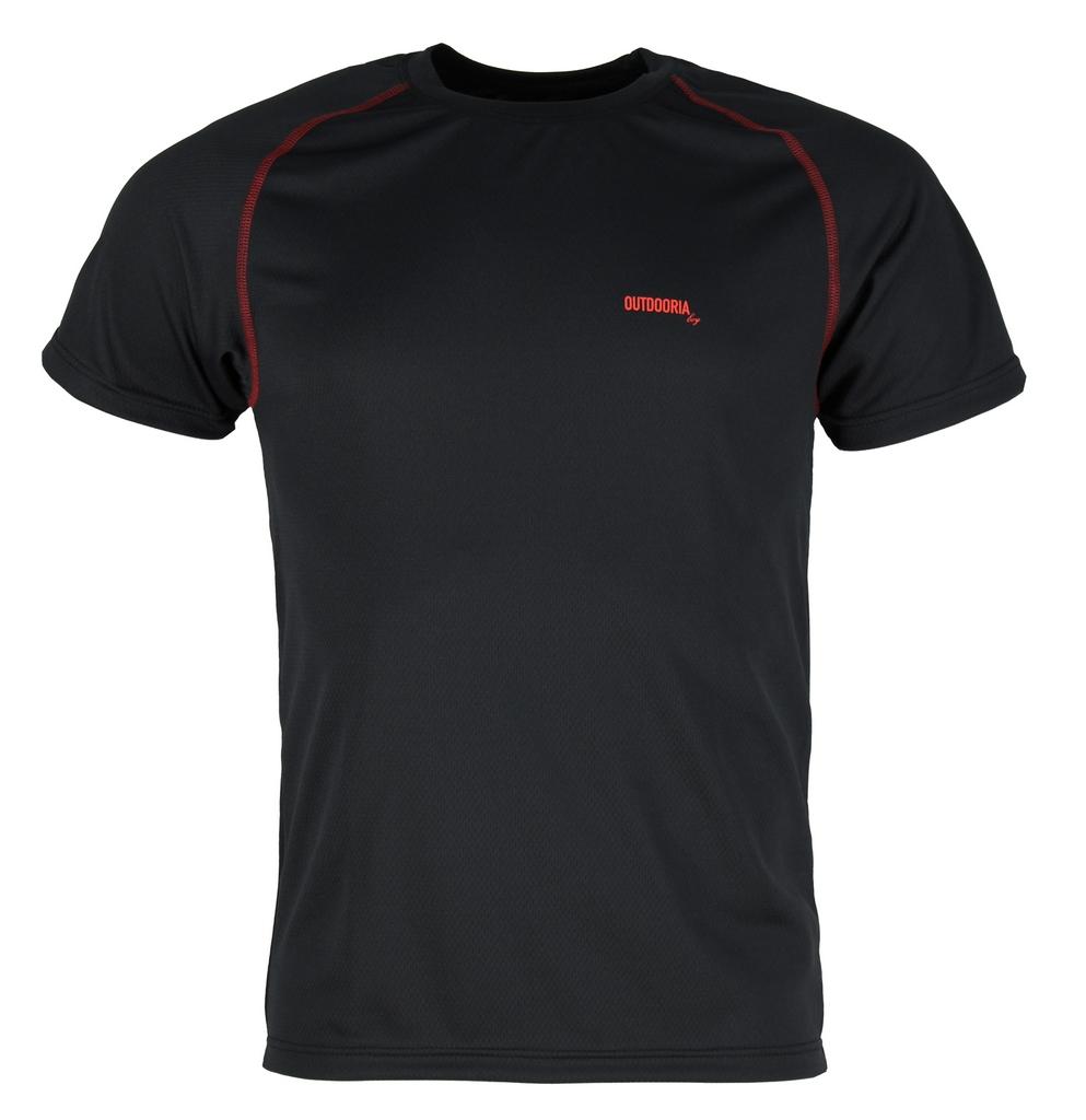 Pánská funkční trička