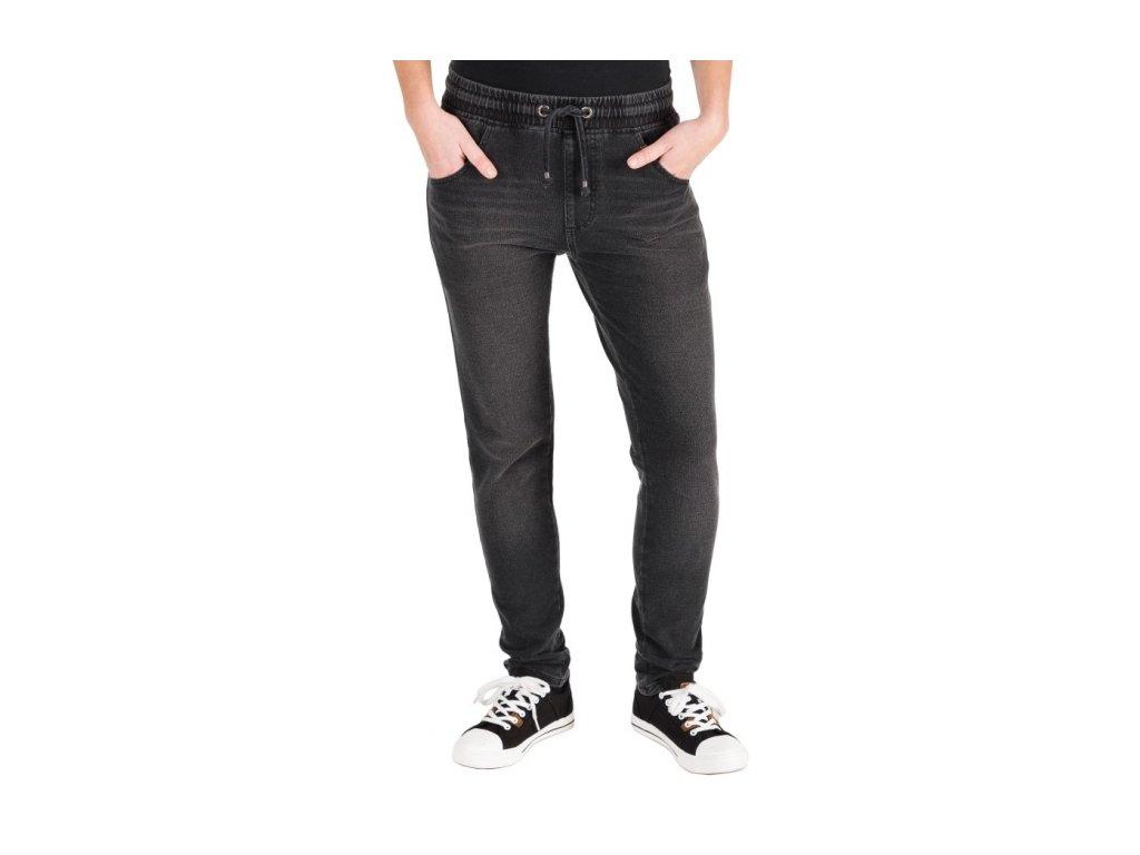 SAM 73 Dámské kalhoty EDINA