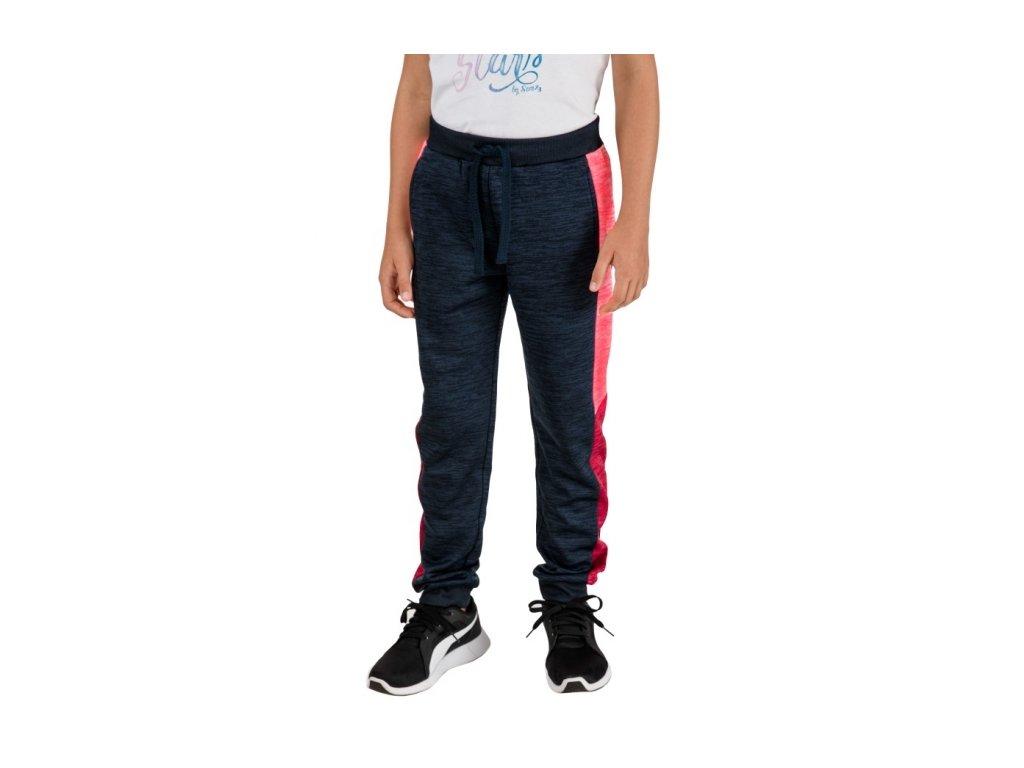 SAM 73 Dívčí kalhoty NELLY