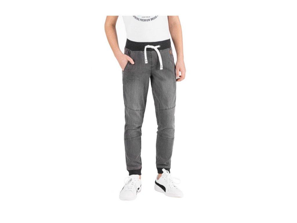 SAM 73 Chlapecké kalhoty FERGUS