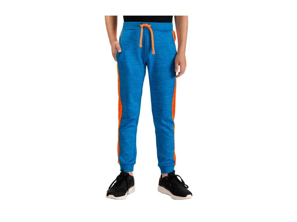SAM 73 Chlapecké kalhoty BOYD