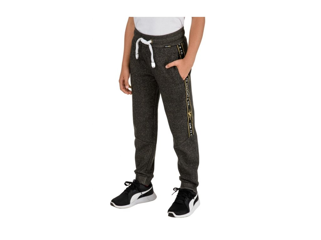 SAM 73 Dívčí kalhoty LEXI