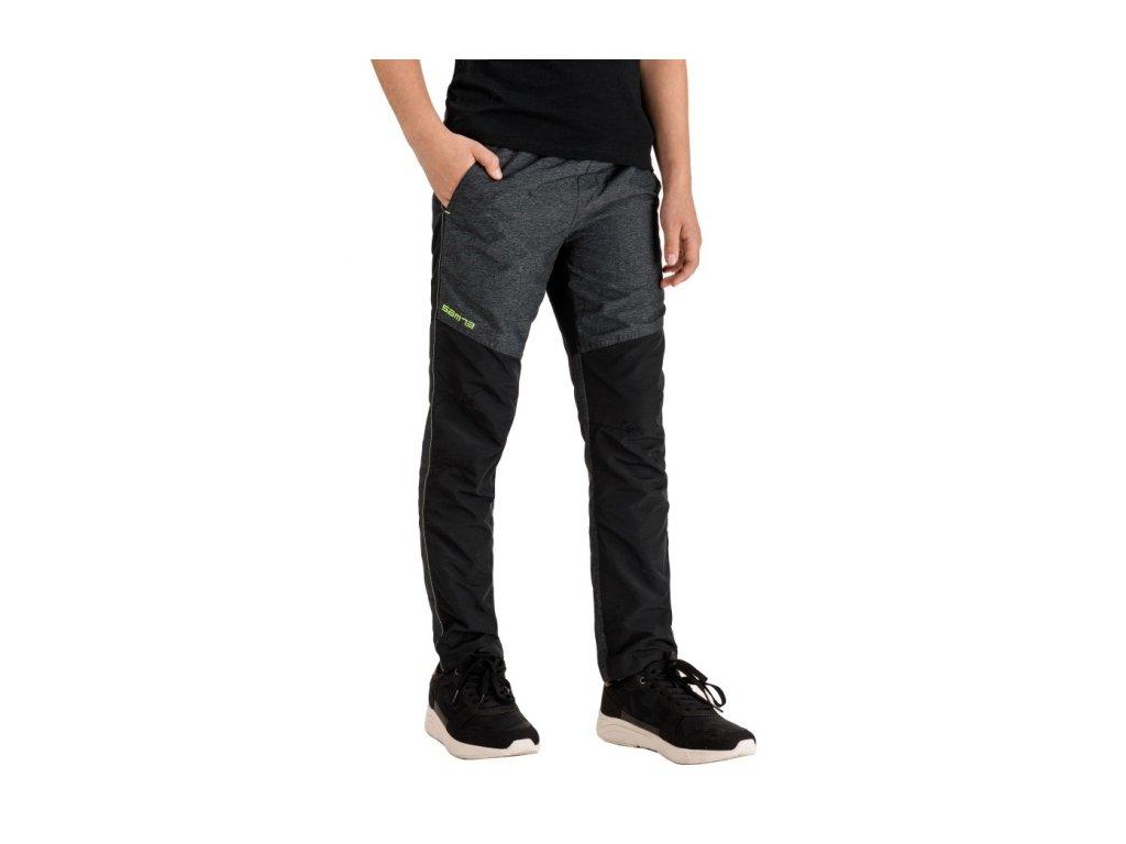 SAM 73 Chlapecké kalhoty CORY