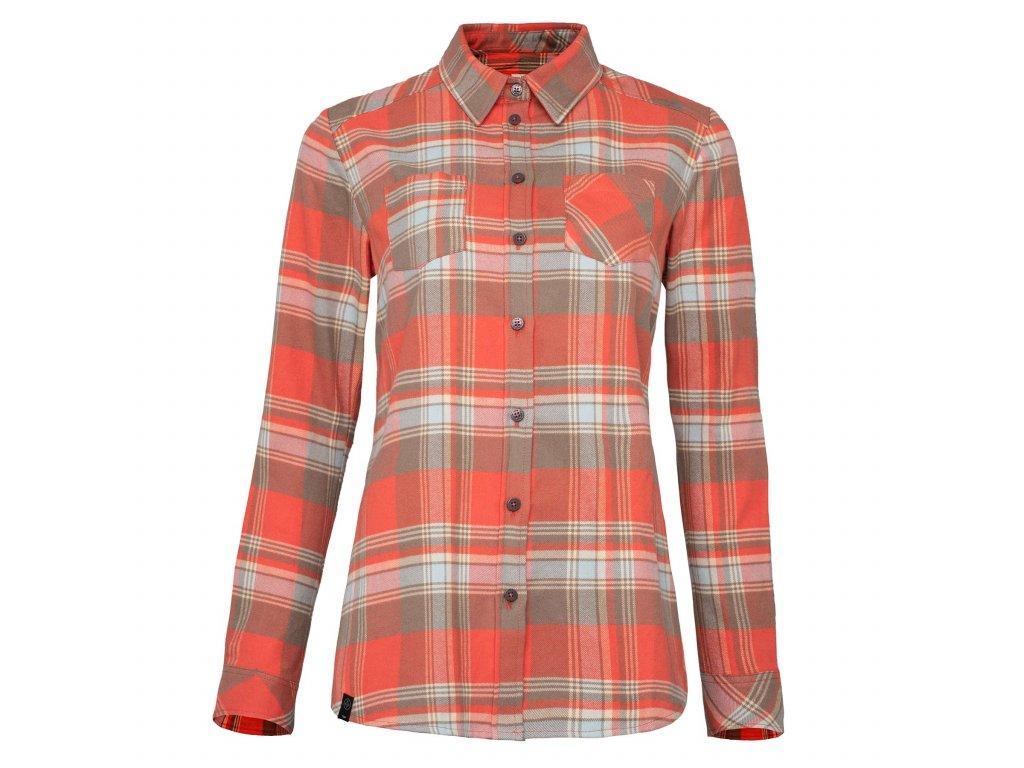 Košile Camisia Emberglow Chica