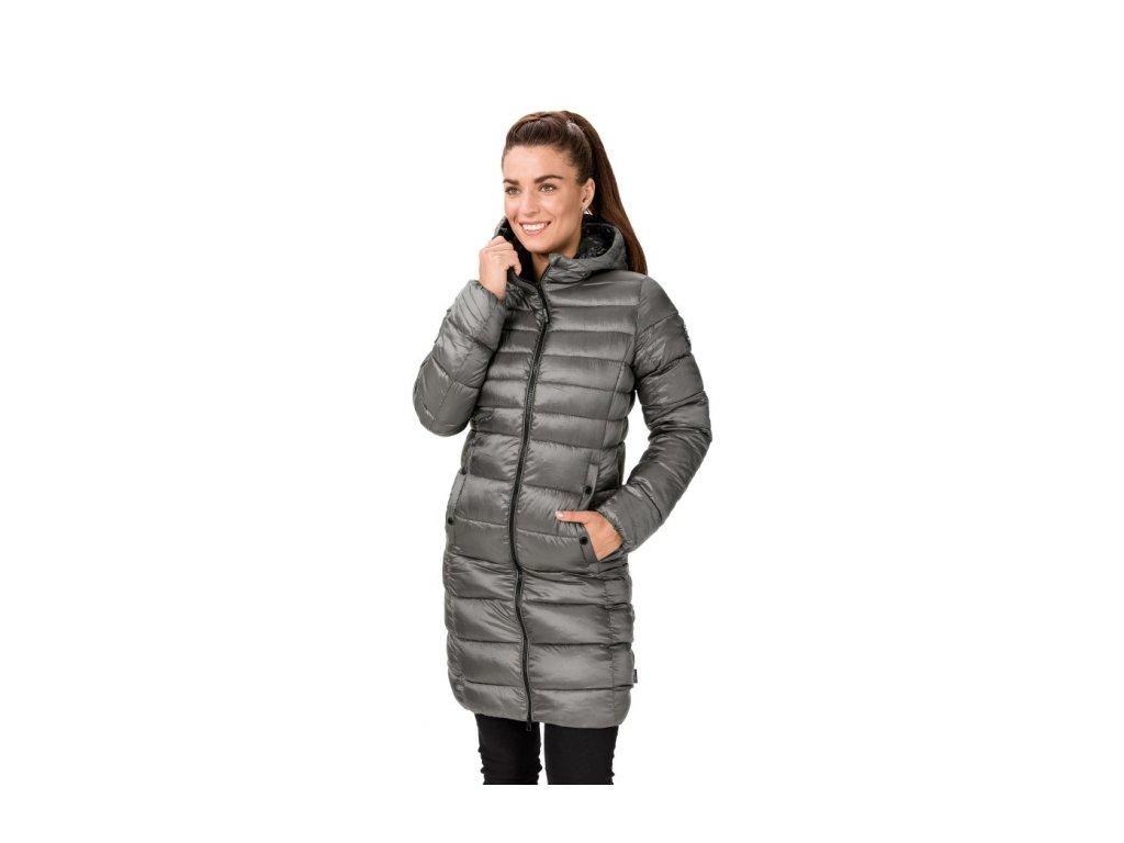 SAM 73 Dámský kabát ALEXANDRA