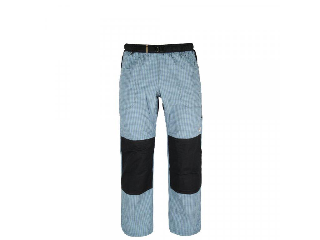 Dětské kalhoty Rejoice - Kids Moth (modré) (Velikost 158)