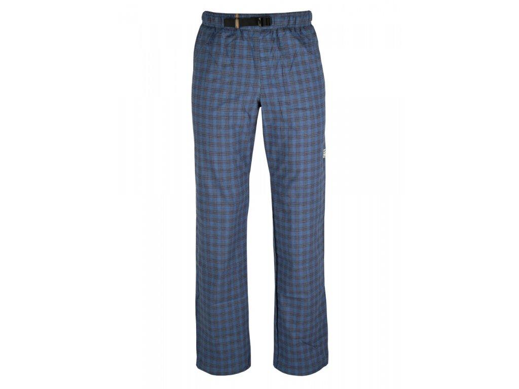 Kalhoty Rejoice - Foxtail (modré) (Velikost XXXL)