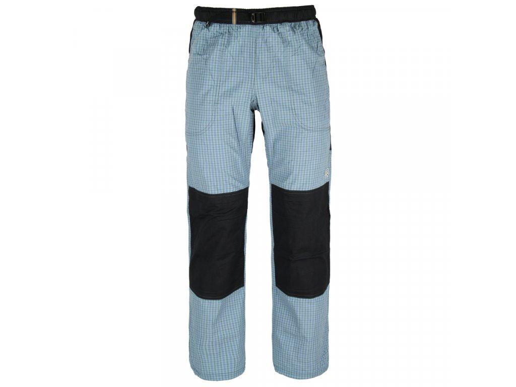 Kalhoty Rejoice - Moth (modré) (Velikost XXXL)