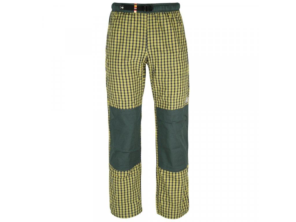 8104ea8682eb Strečové kalhoty Rejoice - Moth (černé) - Outdooria.cz