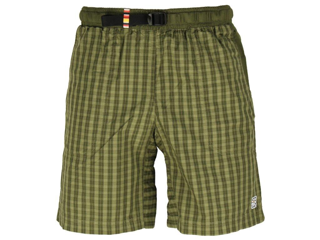 Moth shorts K205 U246 1