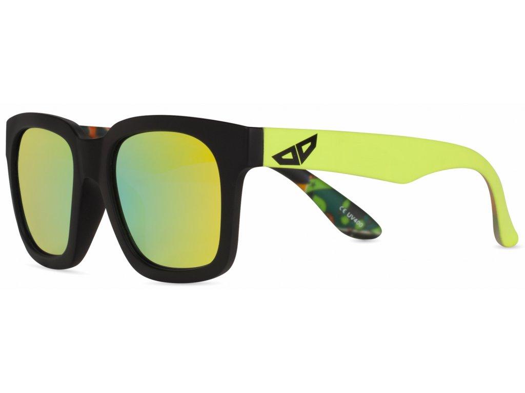 Sluneční brýle Woox - Antilumen Ravus